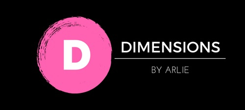 DIMENSIONS HAIRDRESSING & MAKEUP